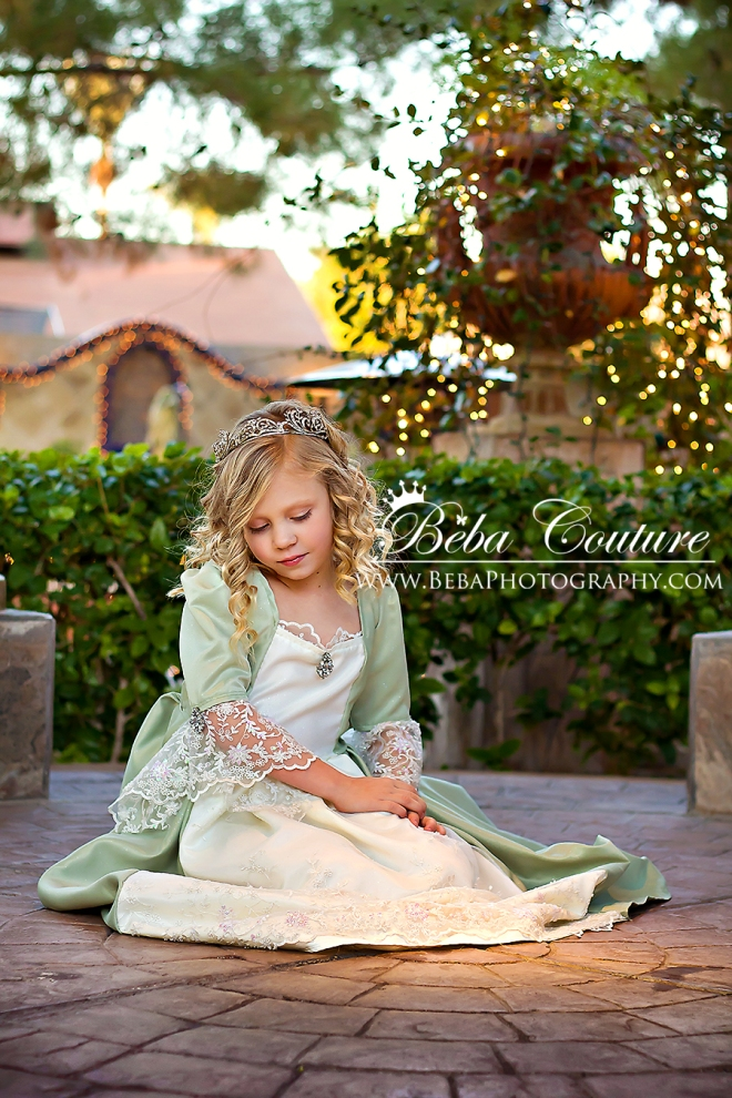 Beba Couture (1 of 1)-12 with logo